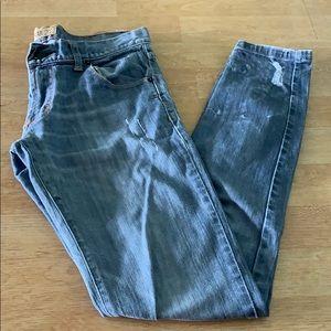 Denim - Peuque Jeans 27